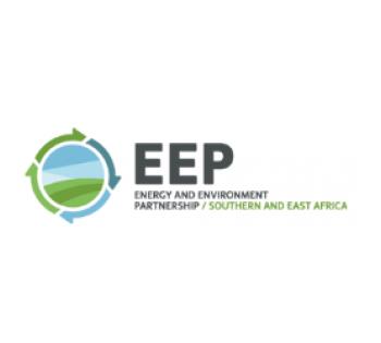 http://eepafrica.org/
