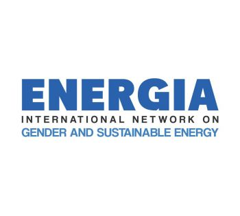 http://www.energia.org/