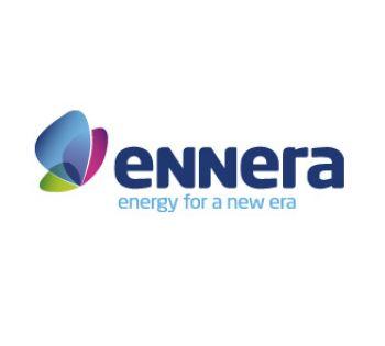 http://www.ennera.com/en