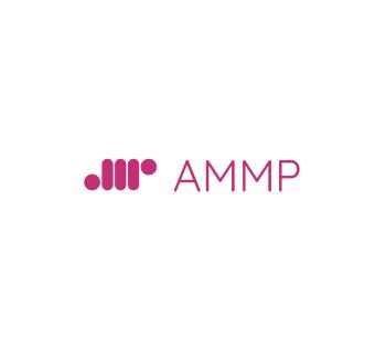 http://www.ammp.io/
