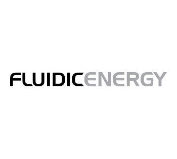 http://fluidicenergy.com