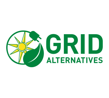 https://www.gridalternatives.org/