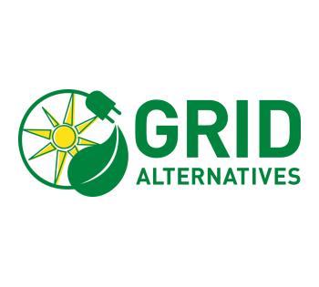 https://www.gridalternatives.org/