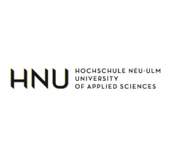 https://www.hs-neu-ulm.de/