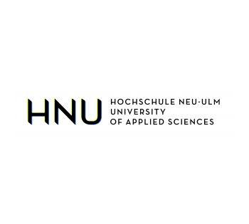 https://www.hs-neu-ulm.de