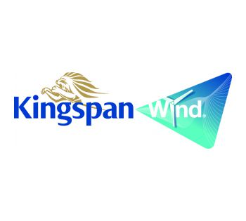 https://www.kingspanenviro.com/wind-energy