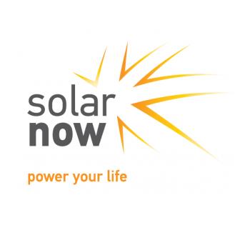 http://www.solarnow.eu