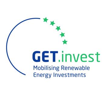 https://www.get-invest.eu/