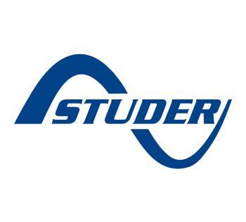 http://www.studer-innotec.com/en/