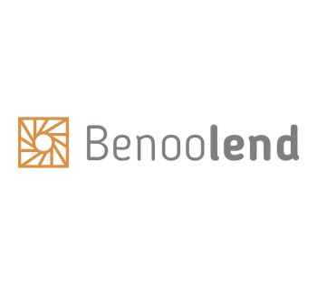 http://www.benoolend.com/