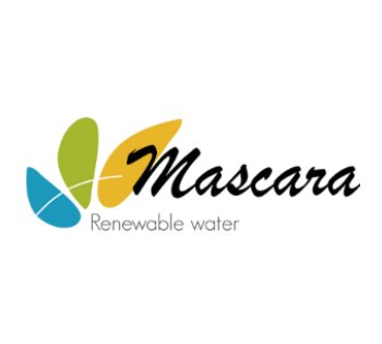 https://www.ruralelec.org/business-opportunities/mascara-renewable-water