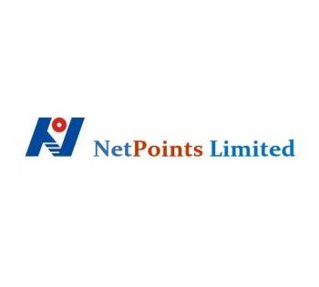 http://www.ruralelec.org/business-opportunities/netpoints-limited