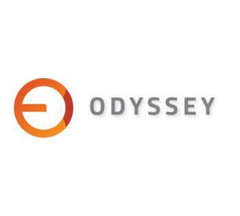 https://www.ruralelec.org/business-opportunities/odyssey