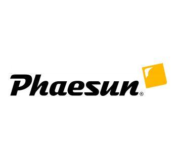http://www.phaesun.com/home.html