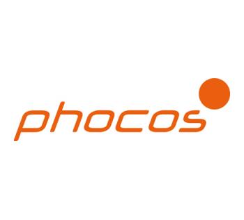 www.phocos.com