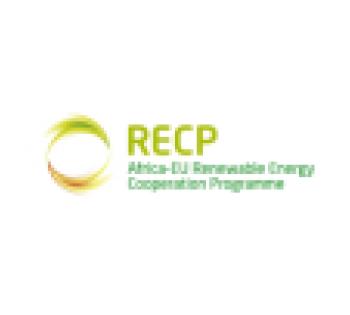 https://www.google.be/url?sa=t&rct=j&q=&esrc=s&source=web&cd=1&cad=rja&uact=8&ved=0ahUKEwjGpbva7vLMAhVLtBQKHTaKC7wQFggcMAA&url=http%3A%2F%2Fwww.africa-eu-renewables.org%2F&usg=AFQjCNHe5w7r-axFwqNrcr1iKUbTQQWeuw&sig2=mcvozyCXiJO7t7mVSaec2g