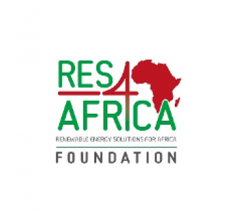 https://www.ruralelec.org/business-opportunities/res4africa-foundation