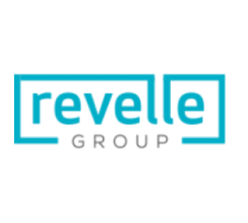 http://www.revellegroup.eu/