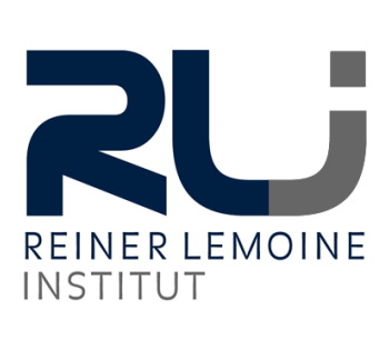 http://reiner-lemoine-institut.de/electrification-planning-focus-hybrid-mini-grids-comprehensive-modelling-approach-global-south/