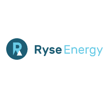 https://www.ruralelec.org/business-opportunities/ryse-energy