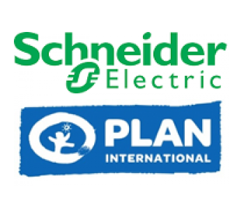https://www.ruralelec.org/business-opportunities/schneider-electric