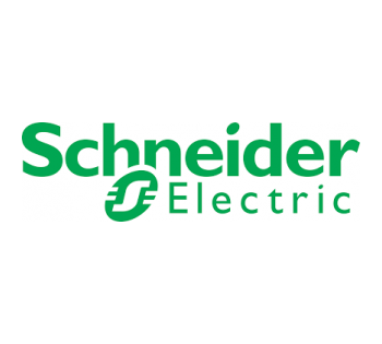 http://www.schneider-electric.com/b2b/en/solutions/for-business/s4/homes-and-micro-businesses/