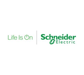https://www.schneider-electric.com/accesstoenergysolutions