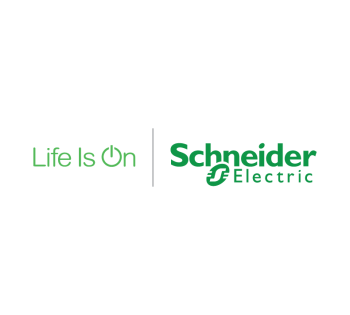 https://www.schneider-electric.com/accesstoenergysolutions