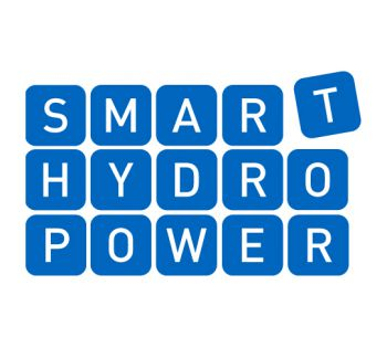 http://www.smart-hydro.de/
