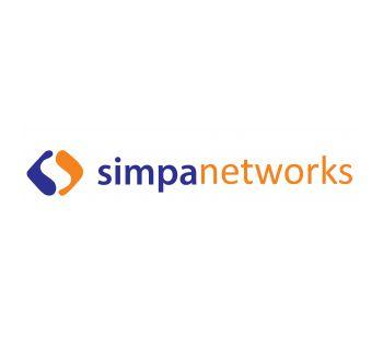 http://simpanetworks.com/