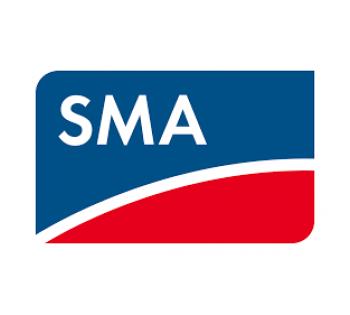 http://www.sma.de/en/sunbelt