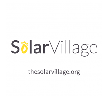 https://www.thesolarvillage.org/