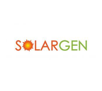 https://www.solargentechnologies.com/