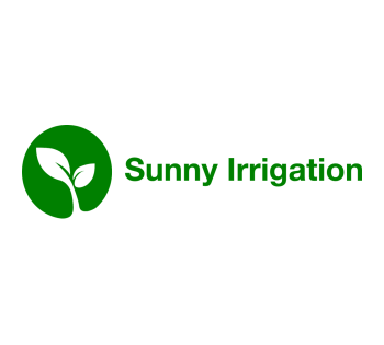 https://www.sunnyirrigation.com