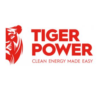 http://www.tigerpower.eu/
