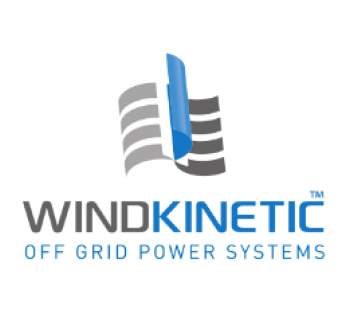 https://www.ruralelec.org/business-opportunities/windkinetic-wws-group-srl