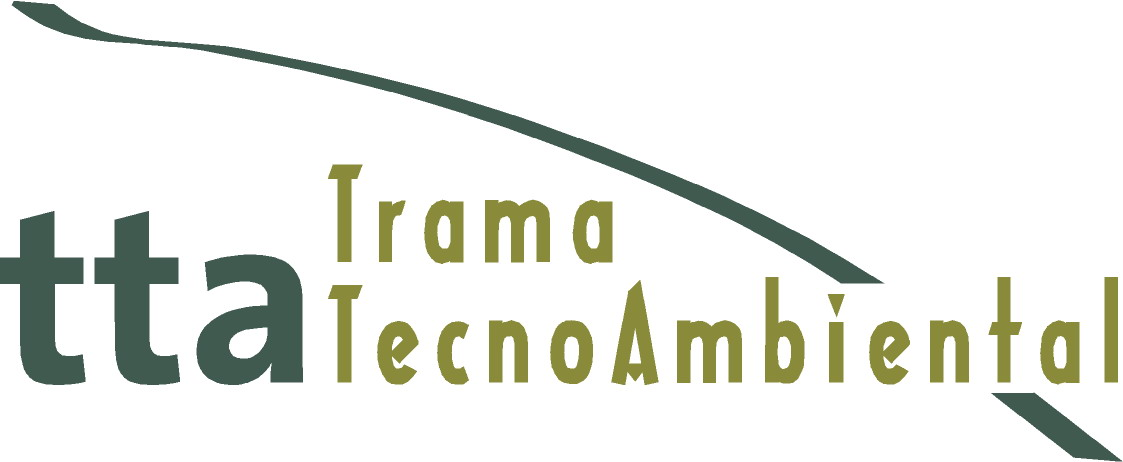 Image result for trama tecnoambiental